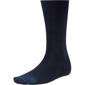 Smartwool M's Anchor Line Deep Navy Htr